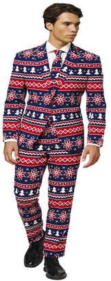 Nordic Opposuits Noel Men's Suit