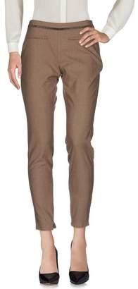 Gustav Casual trouser