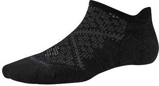 Athleta PhD Run Light Elite Micro Socks by Smartwool®