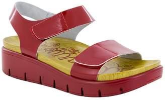 Alegria Women's Playa Sandal (PLA-104D) Size: Euro 39 \ US 9