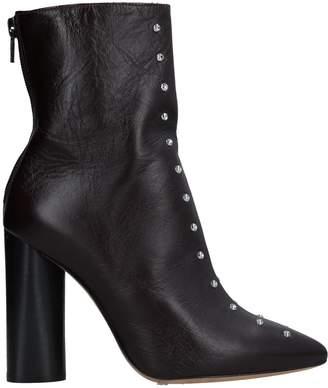 IRO Ankle boots - Item 11528754IP