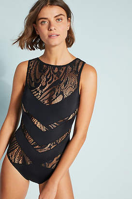 e40858b2a4349 Anthropologie Swimsuits For Women - ShopStyle Canada