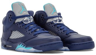 Jordan Air 5 Retro BG sneakers