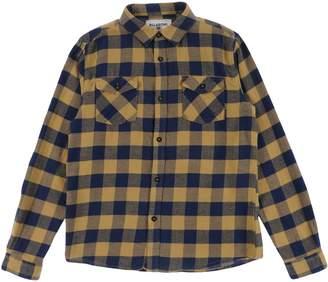 Billabong Shirts - Item 38544766IR