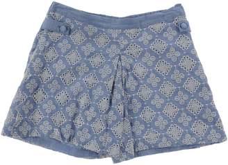 Twin-Set Skirts - Item 35213872GE