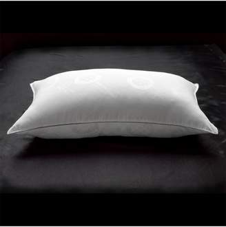 DOWN SUPPLY Down Supply MicronOne Firm Duck Down Pillow - White
