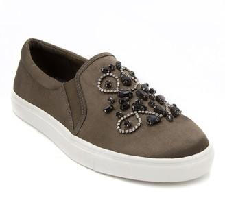 2cc146b93bb28 Grasshopper Slip On Shoes - ShopStyle