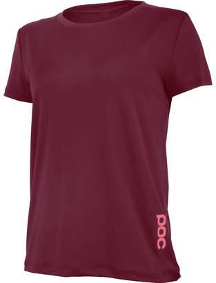 Poc POC Resistance Enduro Light T-Shirt - Women's