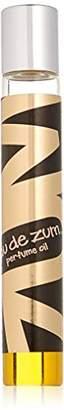 Indigo Wild Eau De Zum Perfume Oil