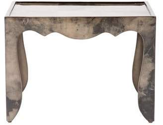 Jonathan Adler Trocadero Accent Table