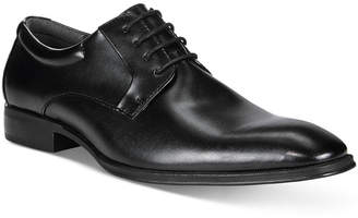 Alfani Men's Andrew Plain Toe Derbys