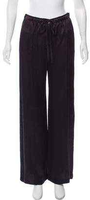 Maiyet Mid-Rise Pants w/ Tags