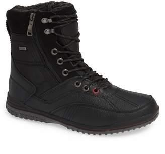 Pajar Persius Waterproof Winter Boot