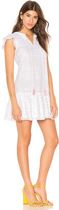 Rebecca Minkoff Caro Dress