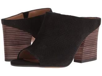 Franco Sarto Firefly Women's Shoes