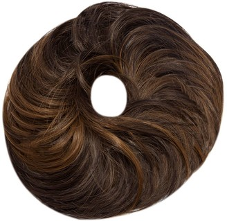 Hairdo. by Jessica Simpson & Ken Paves Highlight Hair Wrap