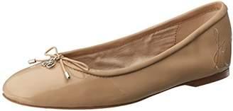 Sam Edelman Women's Felicia Ballet Flat