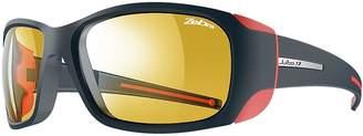 Julbo Monterosa Zebra Sunglasses - Women's