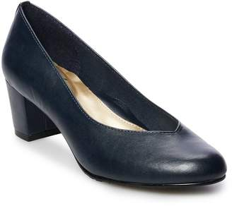 Hush Puppies Soft Style By Soft Style by Gracee Women's Pumps
