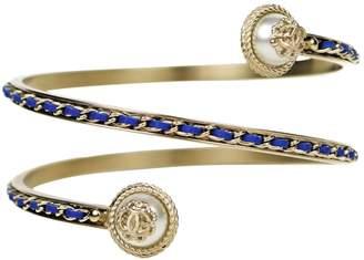 Chanel Metal Bracelet