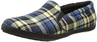 Coconuts by Matisse Women's Kip Moccasin