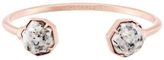 Kendra Scott Stone Granite Bracelet