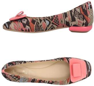 Bruno Magli MAGLI by Ballet flats - Item 11430470MD