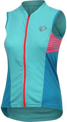 Pearl Izumi Select Pursuit Sleeveless Jersey - Women's