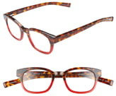 Eyebobs Butch 45mm Reading Glasses