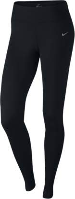 Nike Dri-FIT Racer Tights - Women's
