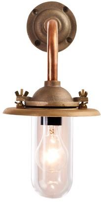 Design Within Reach Bracket Deck Light