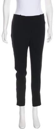 Altuzarra High-Rise Skinny Pants