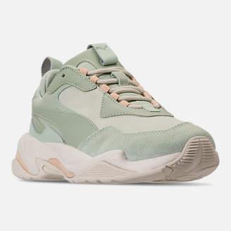 Puma Women's Thunder Desert Casual Shoes