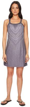 Prana Cantine Dress Women's Dress