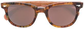 Masek sunglasses