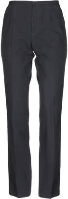 My Pants MY PANT'S Casual pants - Item 13326620PX