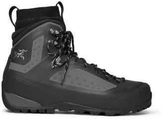 Arc'teryx Bora Gore-Tex Hiking Boots