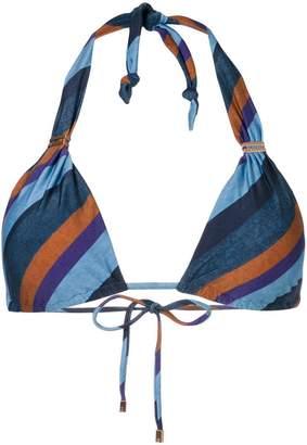 Vix bikini top