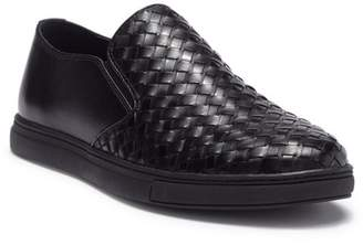 Zanzara Echo II Woven Slip-On Sneaker (Men)