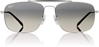 Ray-Ban Men's The Colonel Sunglasses