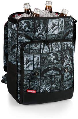 Picnic Time Backpack Lunch Cooler - Marvel