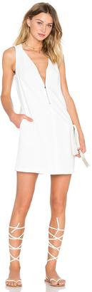 Trina Turk Banning Dress $248 thestylecure.com