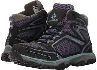 Vasque Inhaler II GTX Women's Boots