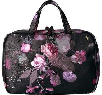 Elliott Lucca Travel Case Handbags