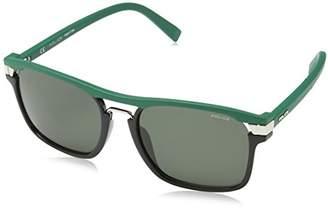 Police Men's SPL232 Sunglasses