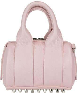 Alexander Wang Baby Rockie Bag