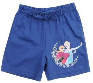 Disney Bermuda shorts