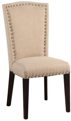 Abbyson Living Landry Dining Chair