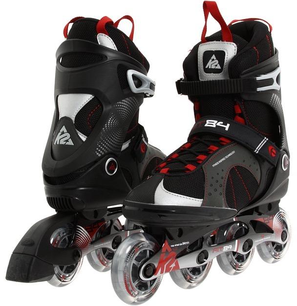 K2 Skates K2 F.I.T. 84