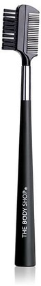 The Body Shop Brow & Lash Brush/Comb